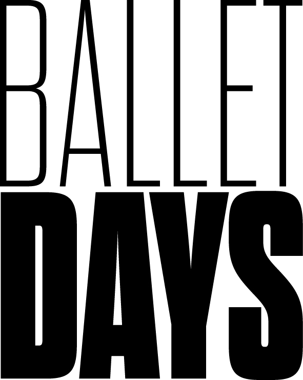 BalletDays_logo_zweiz_1c