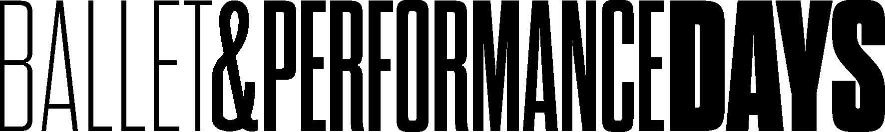 B&PD_logo_1z